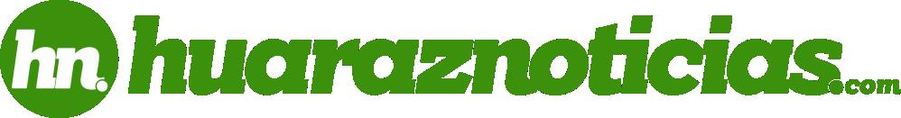 Huaraz Noticias
